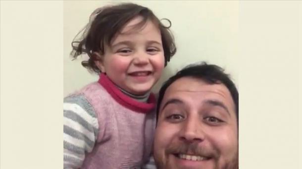 padre sirio