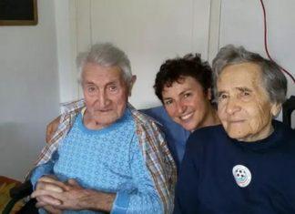 101 años