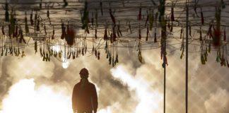 El aplazamiento de las Fallas convierte los talleres pirotécnicos en bombas de pólvora
