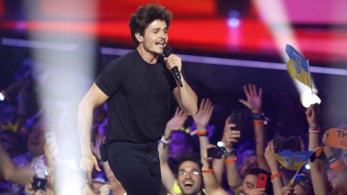 Eurovisión 2020 se cancela por el coronavirus