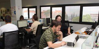 Crisis del coronavirus: 10.000 valencianos en desempleo temporal