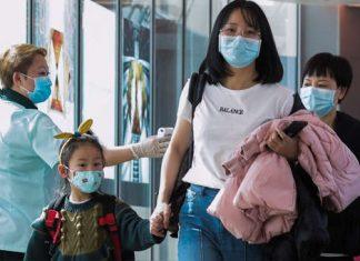 Confirman el primer caso español de coronavirus en una menor de cuatro años