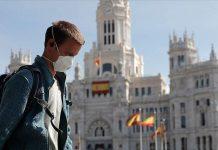 España podría regresar a una Fase 1 más flexible para frenar el avance de la pandemia