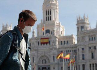 España ya supera los 11.000 contagios por coronavirus