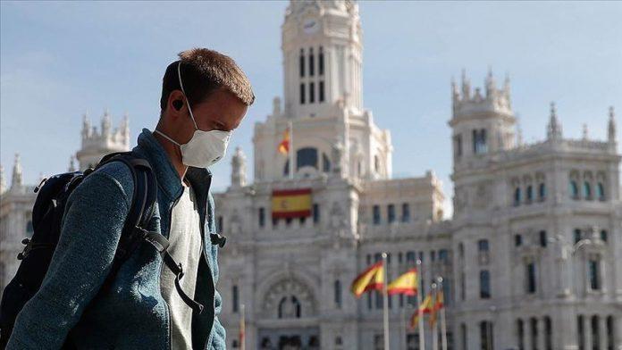 La Comunitat Valenciana pasa a la Fase 2: así queda el mapa de España según la desescalada
