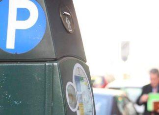 Estacionar en la ORA ya es gratis en Valencia