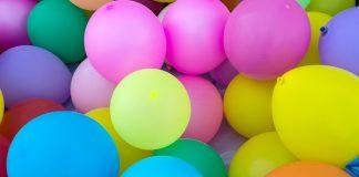 superfiesta de cumpleaños