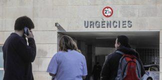 La Comunitat Valenciana frena el coronavirus