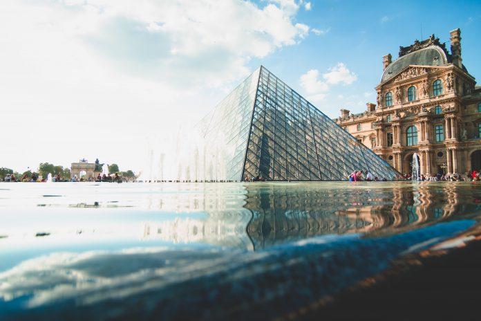 Los museos más grandes del mundo abren sus puertas para visitas virtuales