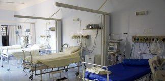 escupe a sanitarios y una enfermera se negó a vacunarse