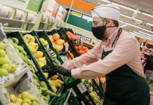 La nueva medida de Consum para proteger a sus trabajadores