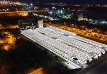 La Comunitat Valenciana más cerca de equiparar el número de altas y contagios por coronavirus