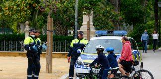 De 600 a 1.500 euros: así son las multas por incumplir las normas de paseo con niños