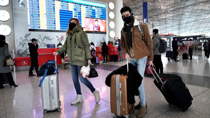 La Generalitat ha anunciat la posada en marxa d'un Bo Viatge CV