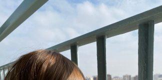 Fecha desescalada Estado Alarma, se permite a los niños salir a pasear -7Televalencia