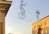 Una iniciativa valenciana invita a transformar todos los balcones de la ciudad en espacios de arte
