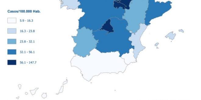 coronavirusmapa-valencia