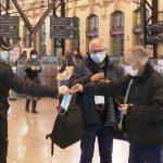 España inicia una semana clave con la vista puesta en el confinamiento
