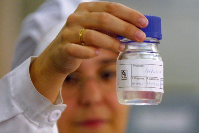 La Generalitat anuncia una herramienta que detectará el coronavirus en aguas residuales