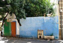 Los grandes secretos de Valencia salen a la luz para amenizar los paseos
