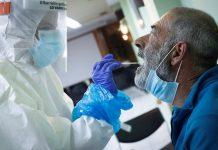 Así rastrean los casos de coronavirus en Valencia para interrumpir la cadena de contagios