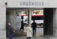 La Comunitat Valenciana registra la cifra de contagios de coronavirus más baja desde la primera semana de marzo