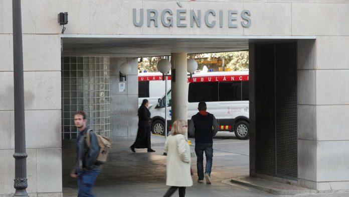 Ranking de los 22 municipios con más casos positivos de coronavirus