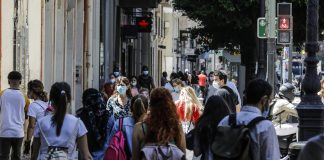 La Comunitat Valenciana solicita al Gobierno pasar a la Fase 2