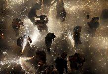 Paterna suspende Fiestas Mayores 2020- 7Televalencia