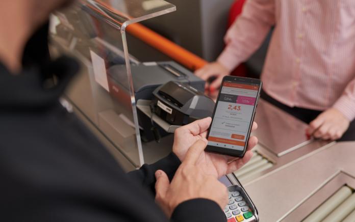Consum reparte a sus clientes más de 8 millones de euros en cheques regalo