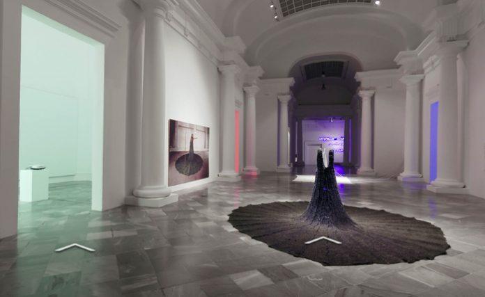 exposición virtual en el Centre del Carme