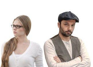 consultas para divorciarse