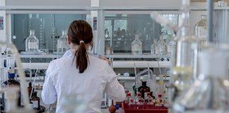 pronostican que el coronavirus durará hasta el 5 de agosto