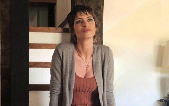 Sara Carbonero regresa