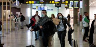 """La Comunitat Valenciana preparada para ofrecer a los turistas unas """"vacaciones seguras y dignas"""""""