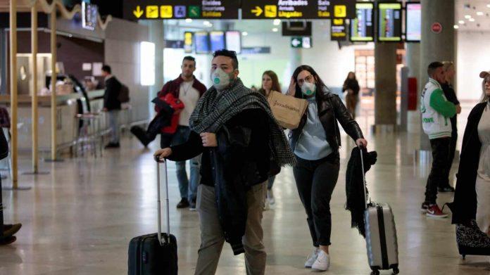 La Comunitat Valenciana preparada para ofrecer a los turistas unas