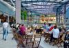 El centro comercial Aqua repartirá 20.000 euros en premios