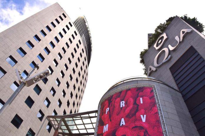 Listado y horario de los centros comerciales que abren en San Juan