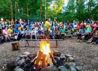 Los campamentos de verano regresan a Valencia pero con nuevas normas