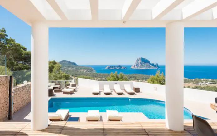 Los destinos más demandados por los valencianos para viajar este verano