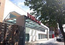 Los ambulatorios valencianos abrirán por las tardes tras años sin servicio en verano