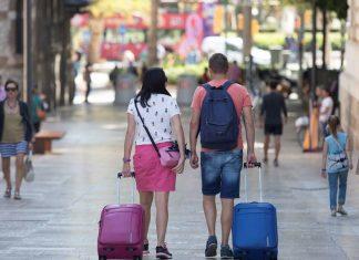 Los expertos alertan de que el turismo de masas no volverá a existir