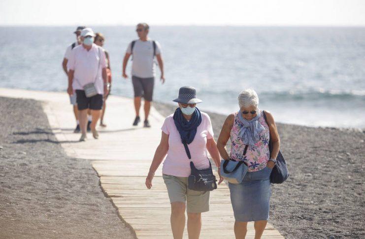 Los precios de los hoteles valencianos bajarán para llenar en otoño e invierno