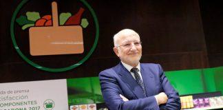 """Juan Roig alerta que el coronavirus traerá una crisis económica """"muy dura"""""""