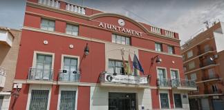 Detectan un brote de coronavirus en un municipio valenciano