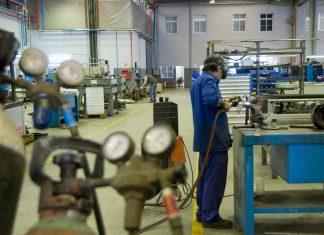 FGV contratará a más de un centenar de personas en la Comunitat Valenciana