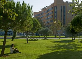 Tres universidades valencianas entran en el ranking de las mejores del mundo