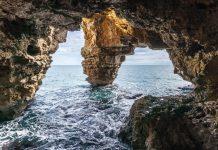 Conoce las mejores playas de la Comunitat Valenciana para descubrir este verano