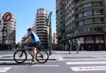 la Comunitat Valenciana