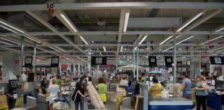 Una empresa con sede en Valencia devolverá el dinero de los ERTE al sufrir menos de lo esperado